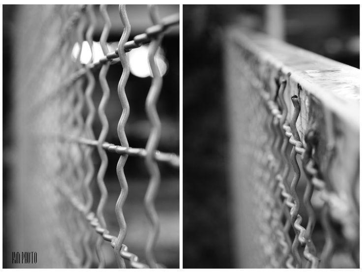 De(fence)