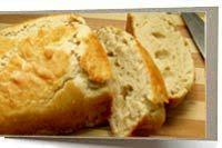 hardough-bread-jamaican-food-jamaica-bakes
