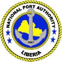 NPA Anchors - Liberia