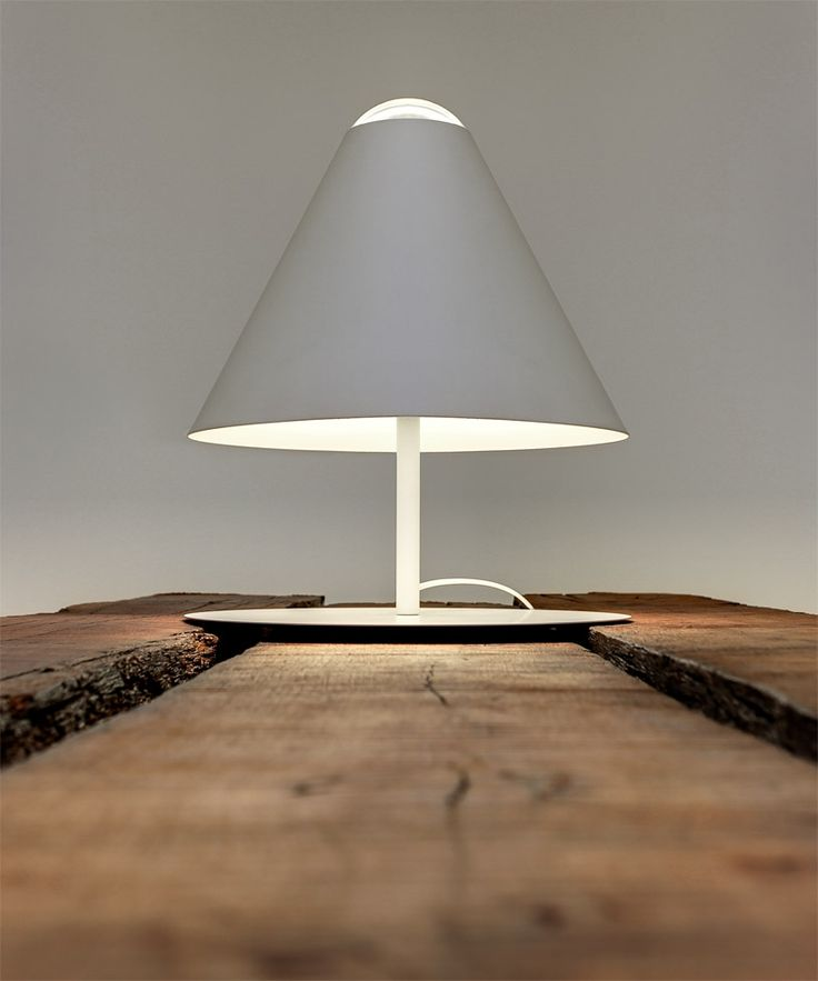 Aba Lamp DAVIDE GROPPI