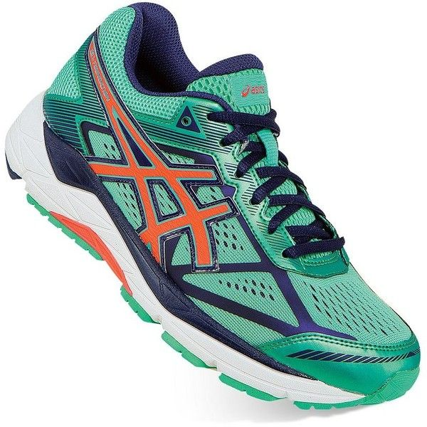 asics gel foundation 12 2014