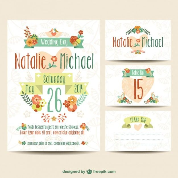 Best FlyerCard Images On   Posters Design Posters