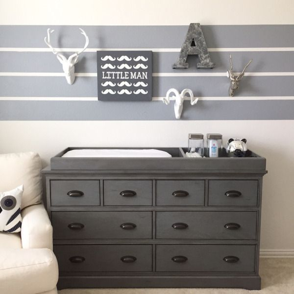 baby dresser changing table plans best ideas singapore