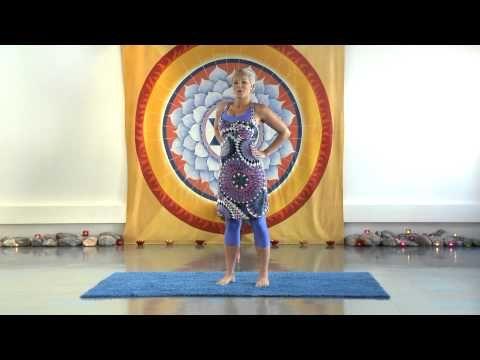 Hyvä Terveys-lehden YouTube-kanava. Ohjeita, inspiraatiota ja ideoita liikuntaan ja tasapainoiseen elämään.