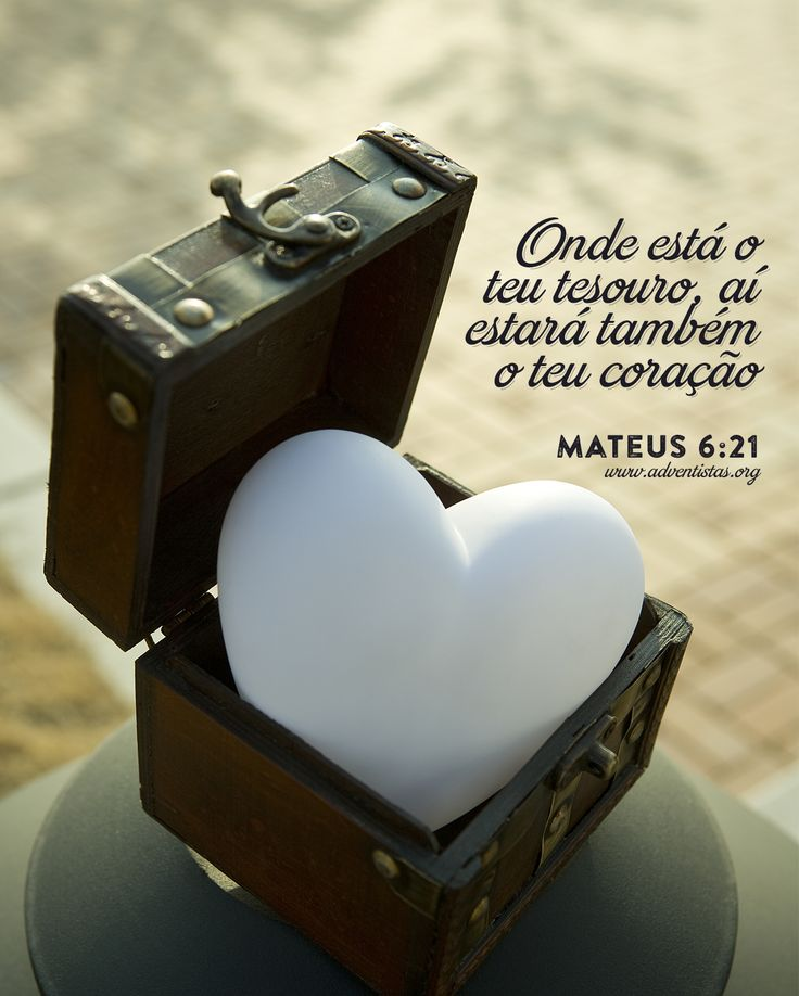 #rpsp #biblia #versiculo #quotes #frases: