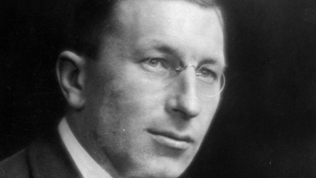 the life of sir frederick banting Enjoy the best frederick banting quotes at brainyquote quotations by frederick banting, canadian scientist, born november 14, 1891 share with your friends.