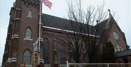 Jesus Card Not Welcome In Nazareth School - http://conservativeread.com/jesus-card-not-welcome-in-nazareth-school/