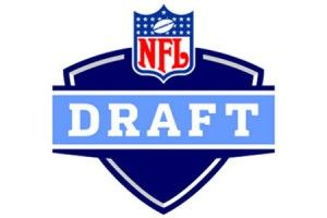 My One and Only 2013 Packers Mock Draft - http://jerseyal.com/GBP/2013/04/25/my-one-and-only-2013-packers-mock-draft/ http://jerseyal.com/GBP/wp-content/uploads/2013/04/nfl-draft-logo-300x200.jpg
