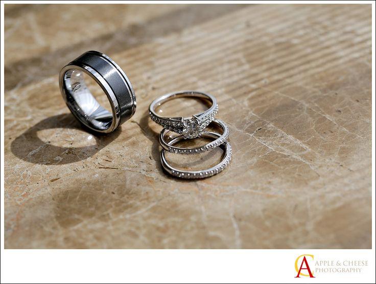 Burbank castaway price wedding bands
