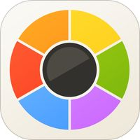 Moldiv - Collage Photo Editor by JellyBus Inc.