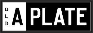 A Plates