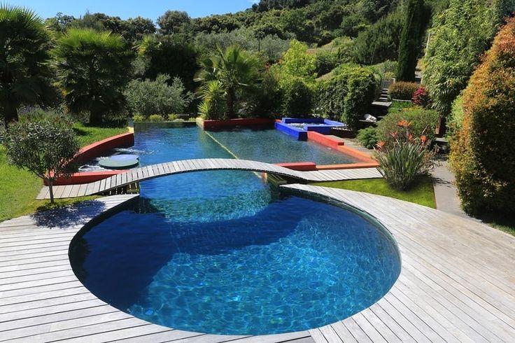 shear art salon kennedale tx construire sa piscine extrieur en forme de violon home design