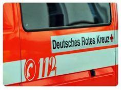 Mamiweb.de - Notrufnummern – wichtige Telefonnummern für den Ernstfall