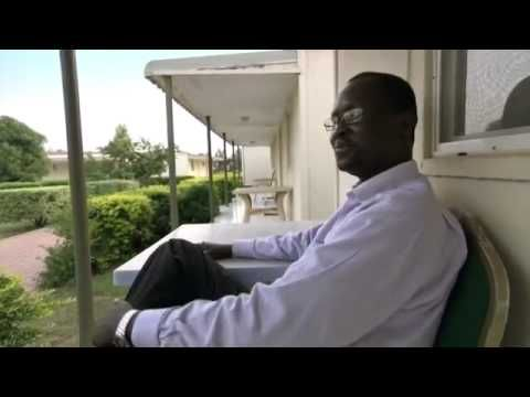 ▶ Return Of The Lost Boys Of Sudan BBC Documentary) TV - YouTube