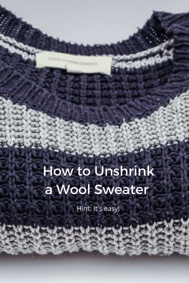 126 best budget fashion favs images on pinterest for How to stretch wool that has shrunk
