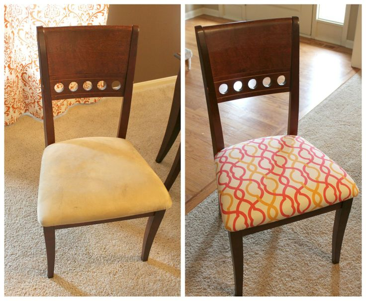 10 best reupholstering furniture with discount fabrics best fabric for reupholstering dining room chairs best fabric for reupholstering dining room chairs