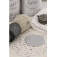 Vintage Paint Warm Grey 100 ml Slå dig løs med DIY på møbler, interiør, gulve, vægge ... Ja stort set alt kan få en overhaling med det smukke kalkmaling.  Hvilken Farve er Din favorit? :) http://www.galleri-hebe.dk/vintage-paint/kalk-maling-til-moebler