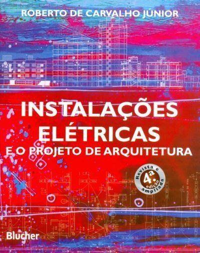 Durante trinta anos atuando como projetista de instalações, o engenheiro Roberto de Carvalho Júnior constatou vários problemas de compatibilização entre os projetos arquitetônico, estrutural e de instalações hidráulicas e elétricas. Como professor da disciplina de instalações prediais em faculdades de Arquitetura e Urbanismo...