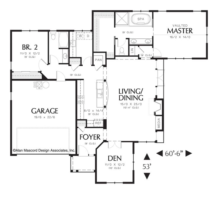 130 best small modern house plans images on pinterest modern