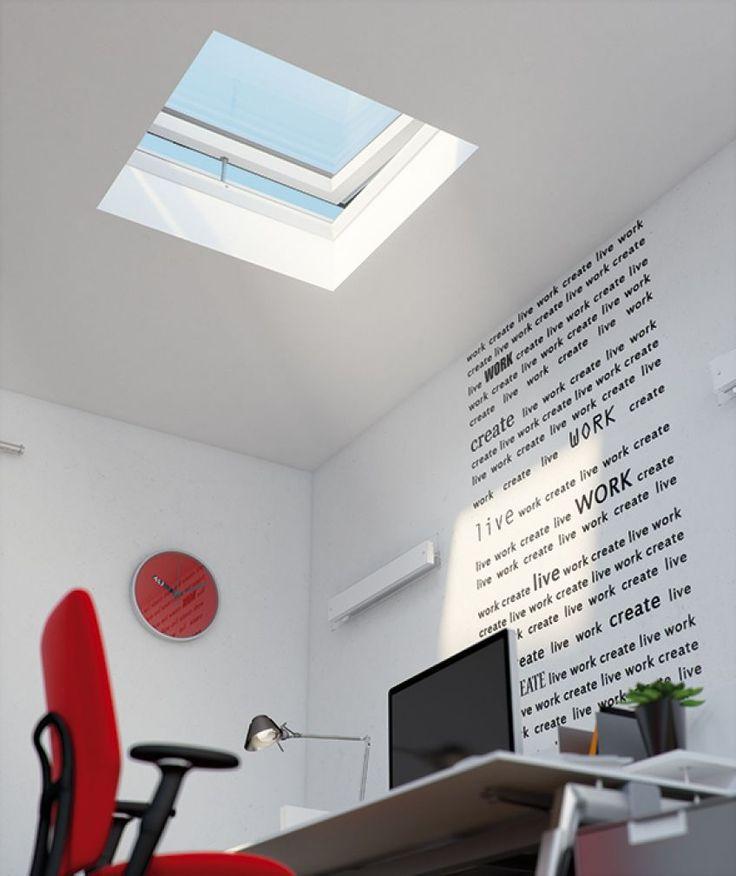 22 Besten Skylight Bilder Auf Pinterest | Architektur, Dachfenster
