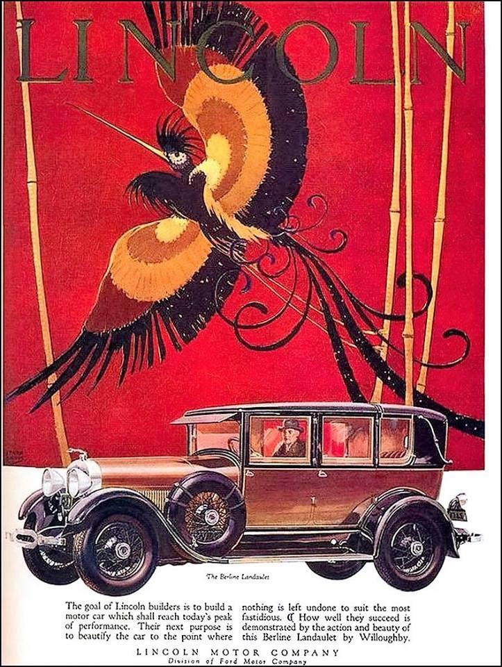 25 best Vintage Car Ads images on Pinterest | Vintage cars, Old ...