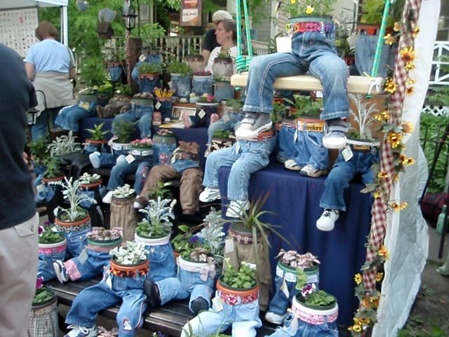 Jeans Planter Google Image Result for http://2.bp.blogspot ...