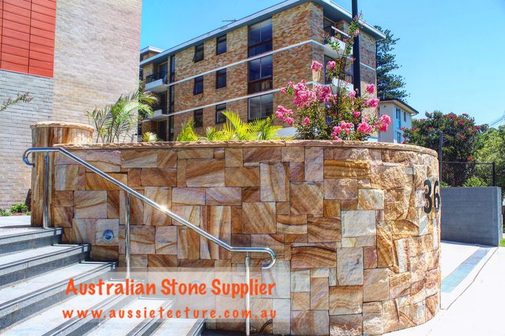 Stone Wall  Stone Cladding Stone Walls Stone Walling  Sone Wall Cladding  #sandstone #stone #cladding #architects #exterior #interior #designer #stonewall#landscapedesign#renovation #landscapeidea#architecture #homedesign #decoration #granite #limestone #landscaper  -Stone  -Stone wall -Landscape Design -Landscape Idea -Outdoor Design -Outdoor Living  -Garden Design -Garden Idea -Exterior Design -Landscape architect