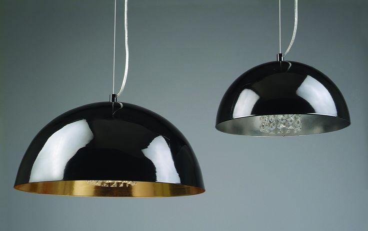 Светильники для интерьера