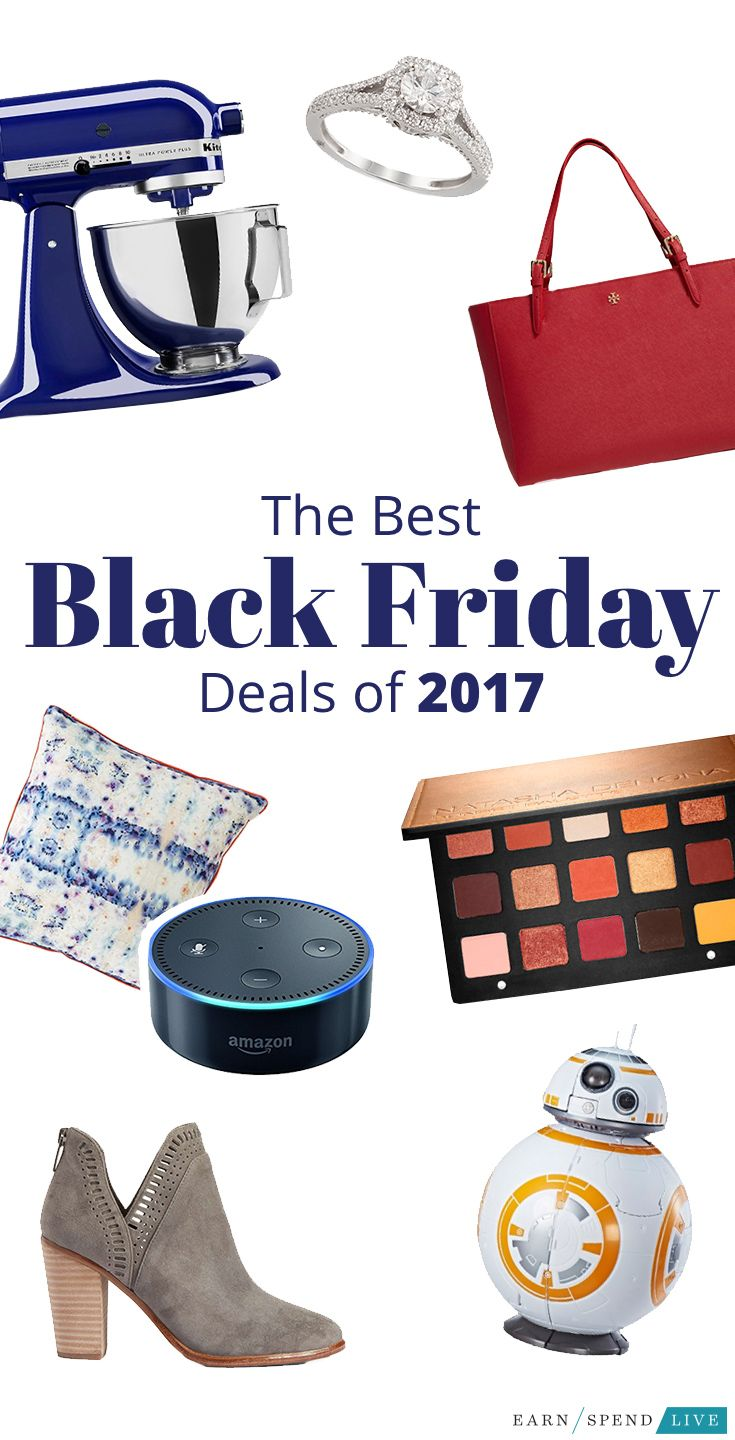 The Best Black Friday Deals of 2017, The best black friday sales of 2017, best black friday deals, best black friday sales, black friday 2017 sales,  2017 black friday sales, affiliate