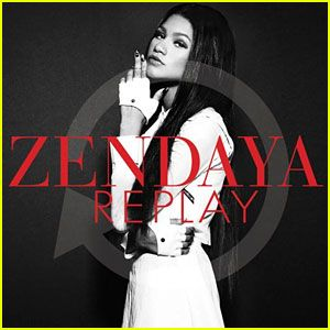 Replay (Zendaya song) - Wikipedia, the free encyclopedia