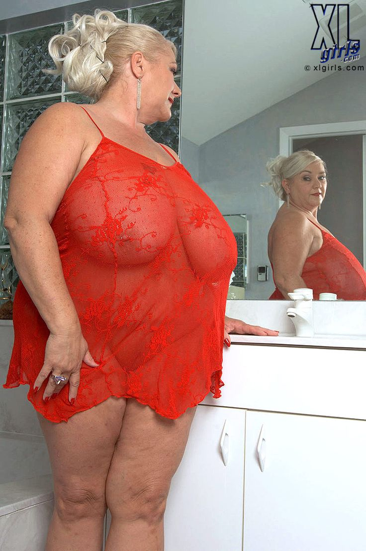 shugar bbw xl girls plus size lingerie boobs