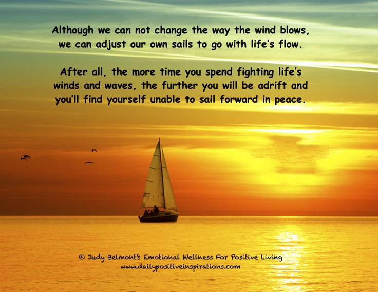 17 Best Images About Sailing Quotes On Pinterest: 150 Best Sailing Images On Pinterest