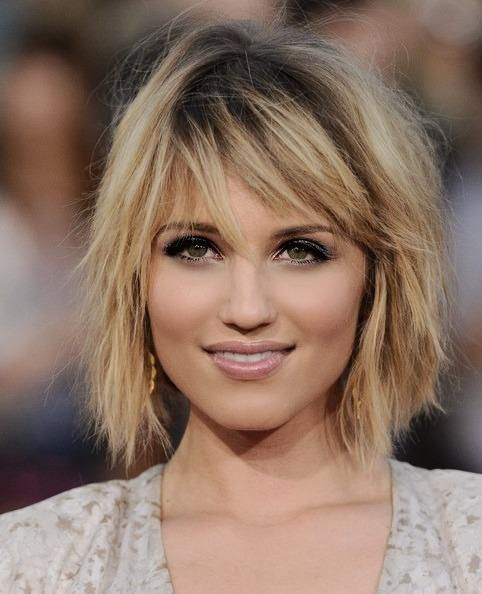 Tyra Banks On Glee: 92 Best Images About Quinn Fabray(glee) On Pinterest