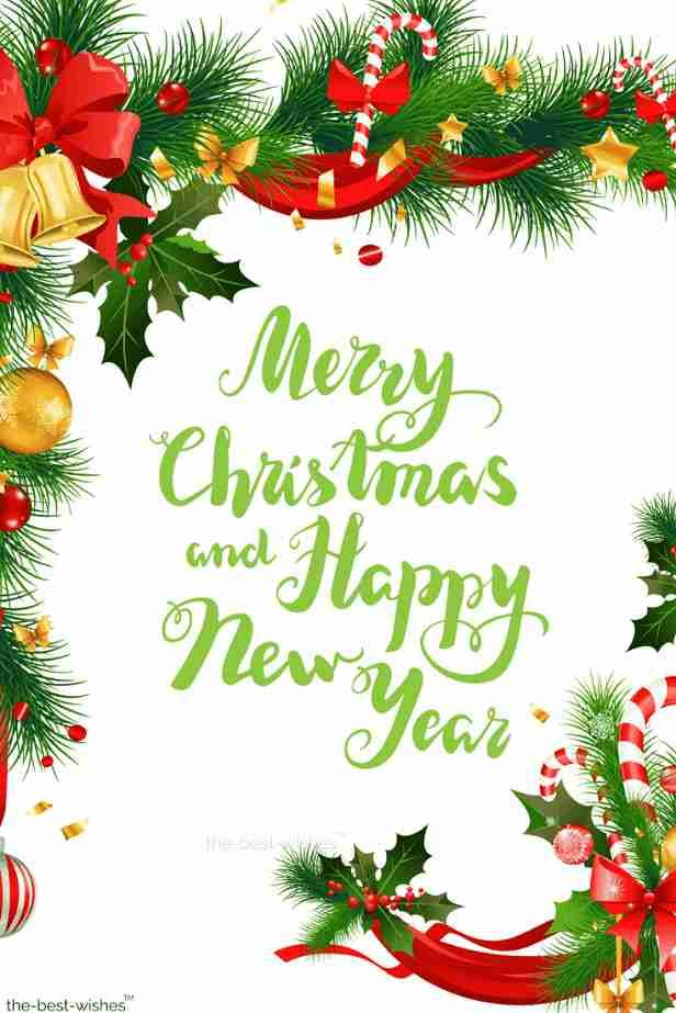 Best Merry Christmas Wishes Images And Messages 2020 Merry Christmas Wishes Merry Christmas Wishes Text Merry Christmas Wishes Images