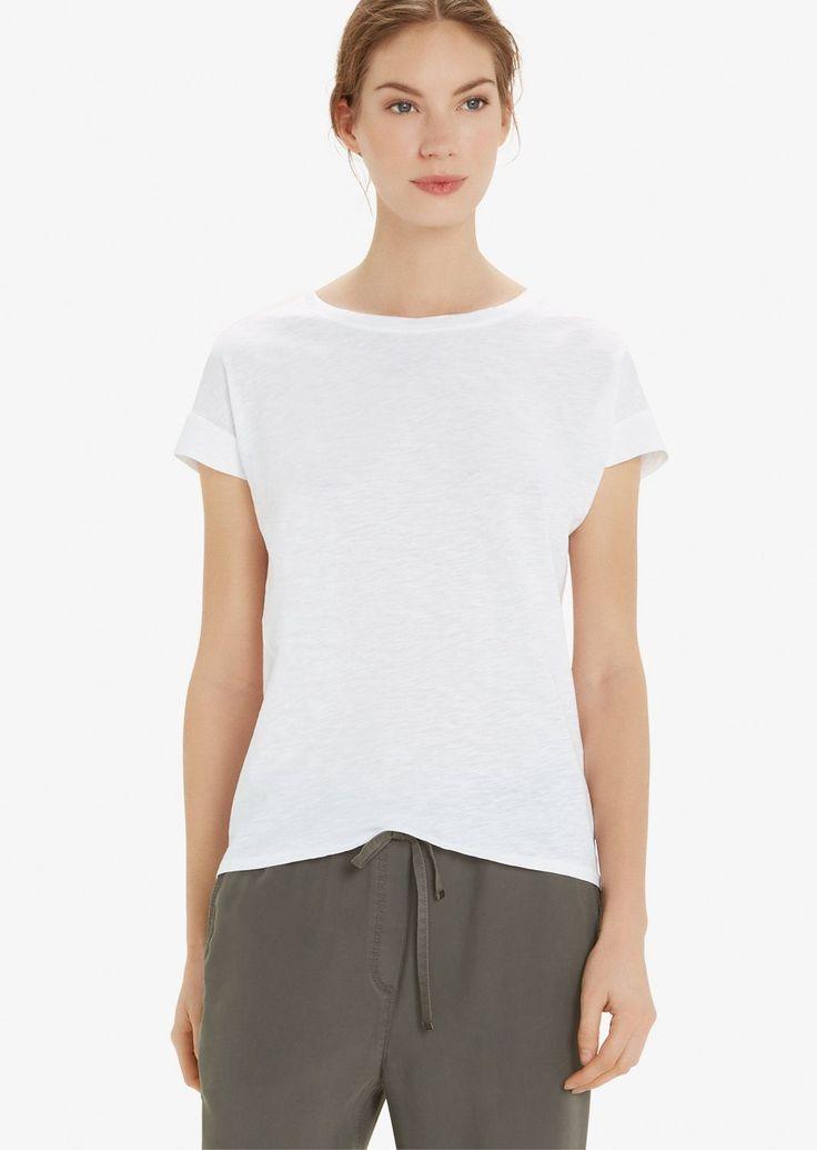 Marc O'Polo Shirt online kaufen | OTTO