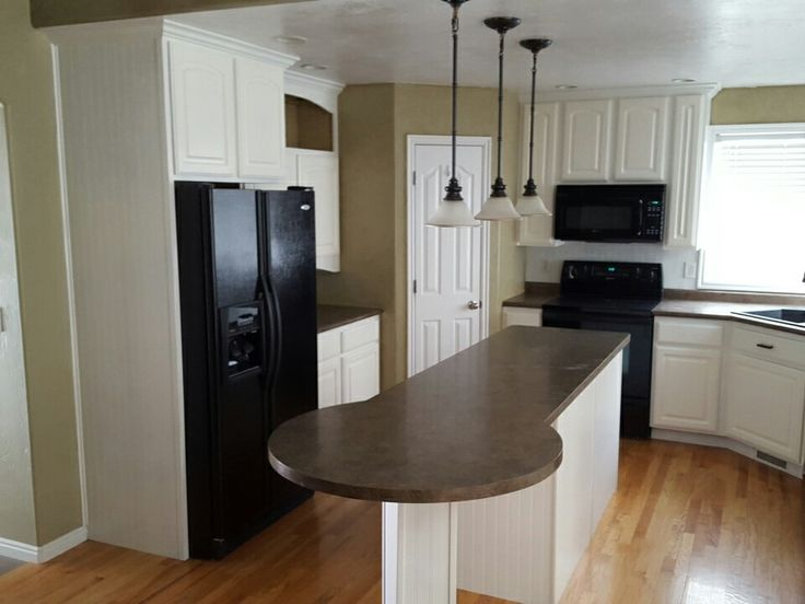 Kitchen Cabinets Utah 35 best refinished cabinet pictures images on pinterest | refinish