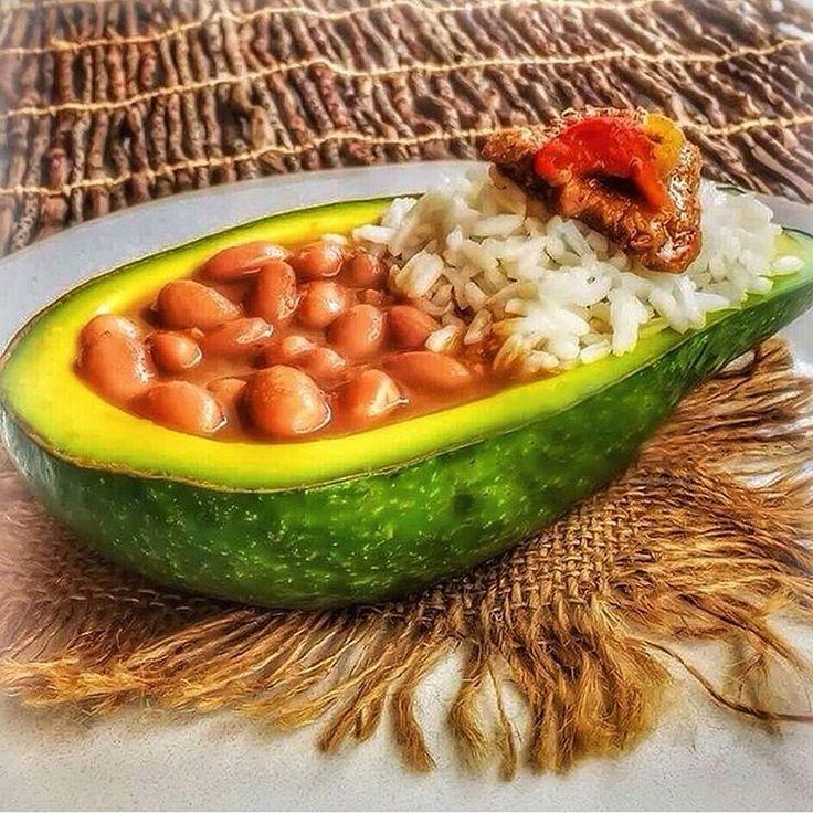 "PUERTO RICO -SC  Hashtag.pr  on Instagram: ""Si eres Boricua sabes valorar esta imagen ✌  @sr_dago_gonzalez #HashtagPuertoRico #HashtagPR #PuertoRico ➖ ➖ ➖ ➖ ➖ ➖ ➖ ➖ ➖ ➖ ➖ ➖ ➖"""
