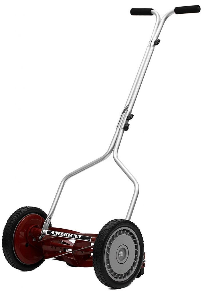 25 best ideas about push lawn mower on pinterest gas. Black Bedroom Furniture Sets. Home Design Ideas