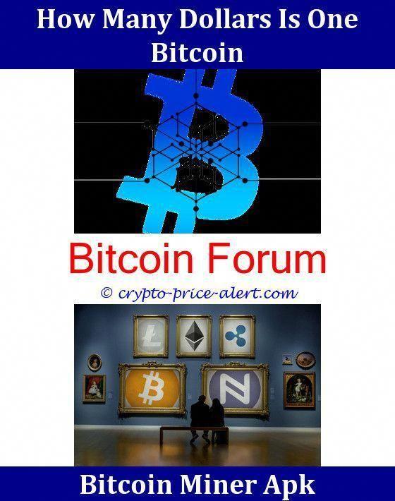 Vaults Bitcoin Understanding Bitcoin Mining – Debezorgduif