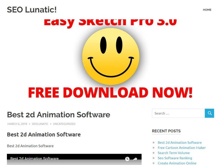 Best 2d Animation Software http://seolunatic.com/best-2d-animation-software-2/   Best 2d Animation Software  Best 2d Animation Software    IF you want to heck it out, go here