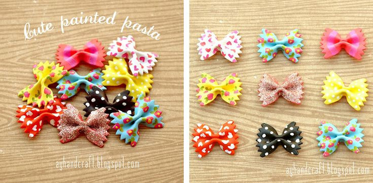 crafts for kids - Google Search