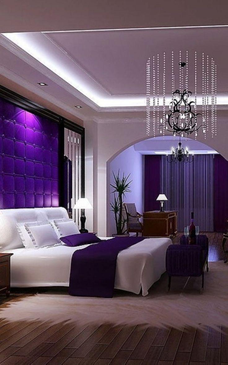 Best 25 Bedroom Sets Ideas On Pinterest: Best 25+ Romantic Master Bedroom Ideas On Pinterest