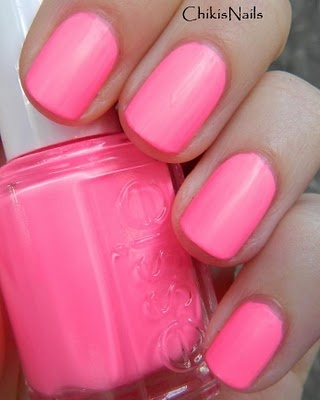 49 best got yr nails did images on pinterest make up looks nail scissors and cute nails. Black Bedroom Furniture Sets. Home Design Ideas