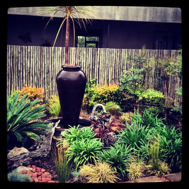 More zen