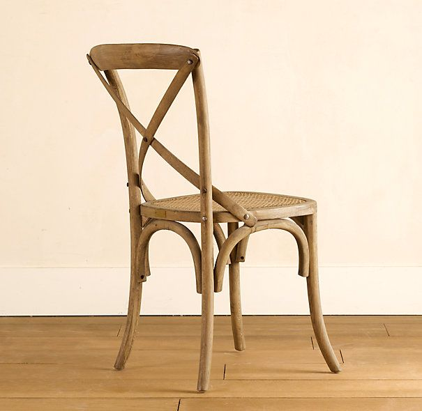 Restoration Hardware Uk Shipping: New Dining Room Chairs, They Just Arrived! Quick Shipping