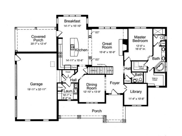 Amazing Universal House Plans Ideas Exterior Ideas 3d