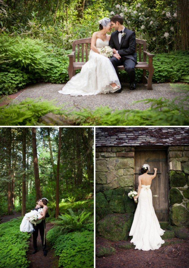 25 Best Ideas About Outdoor Wedding Pictures On Pinterest