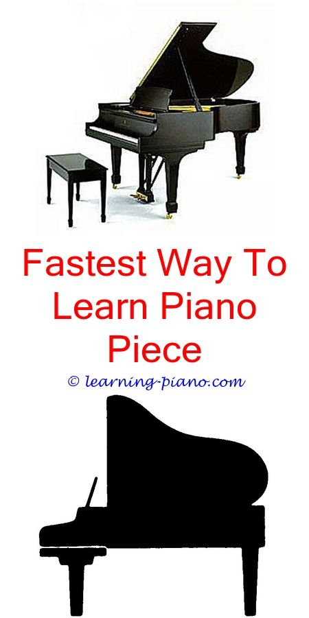 Best Piano Learning Software 2013 | Learn Piano Apps | Piano