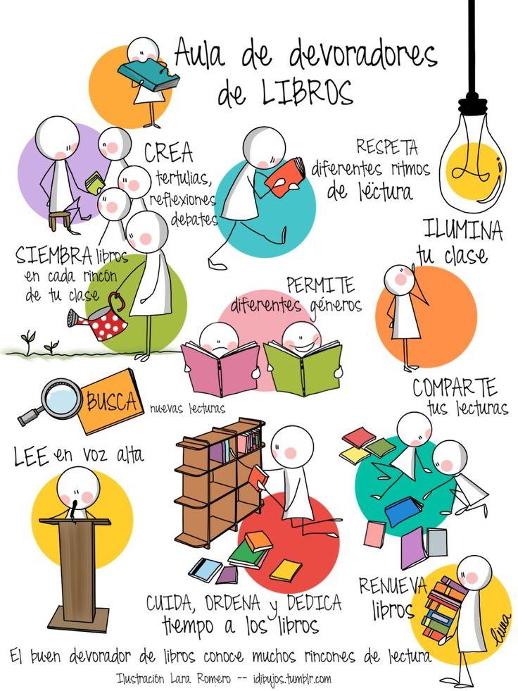 Leer_Lara+Romero+1.jpg (1200×1600)
