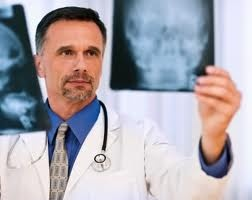 radiology tech schools Accredited Dental Assistant ...